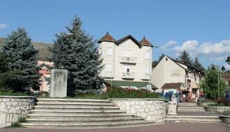UPOZNAJTE SREMSKU KAMENICU: Mirna gradska oaza podno Fruške gore (FOTO)