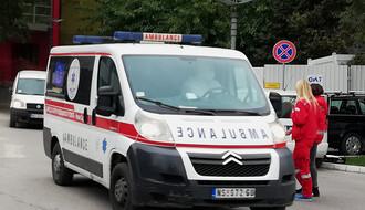 """NEZAVISNOST"": Stanje na terenu postaje alarmantno, zdravstveni sistem ugrožen"