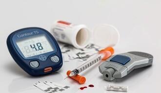 Dom zdravlja: Predavanja za dijabetičare u martu
