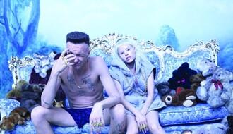 Zagrevanje pred Exit 2016: Die Antwoord 11. juna u Beogradu (VIDEO)