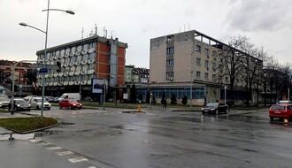 Sud u Strazburu presudio u korist Novosađanina pretučenog u policiji