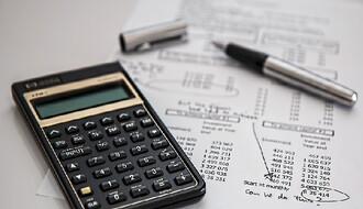 Sutra ističe rok za plaćanje rate poreza na imovinu