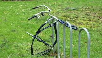 PET KRAĐA DNEVNO: Na meti novosadskih lopova najčešće bicikli i sekundarne sirovine