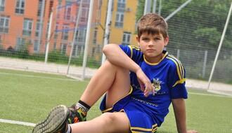 NAŠA TEMA: Koliko Novosađani izdvajaju za vanškolske aktivnosti svoje dece