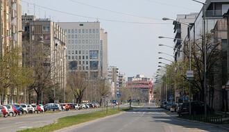 Porastao broj obolelih u Novom Sadu, Pančevu i Vršcu