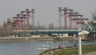 Telo izvučeno kod Žeželjevog mosta pripada članu kriminalnog klana