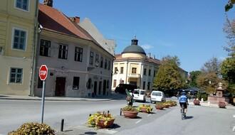 Napasnik iz Prokuplja seksualno uznemiravao devojke i žene u Sremskim Karlovcima