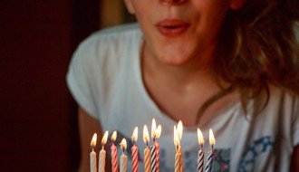 Gde u NS mlađi tinejdžeri mogu da proslave rođus, a da roditelji pritom ne izgube živce