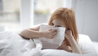 SEZONA AMBROZIJE: Evo kako da razlikujete alergiju od korone