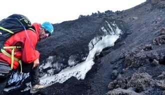 Kad dođe novo ledeno doba, spas je na južnim padinama Fruške gore