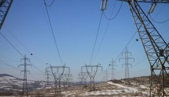 Isključenja struje za sredu, 30. januar