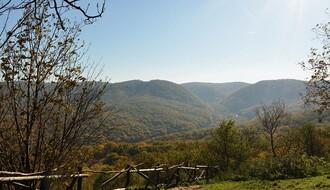 """""""NP Fruška gora"""" spremno dočekuje izletnike za prvomajske praznike"""