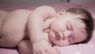 Radosne vesti iz Betanije: Tokom vikenda i u ponedeljak rođene 72 bebe