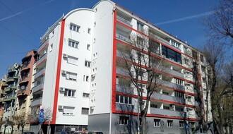 Najskuplji stan u Vojvodini prodat u Novom Sadu