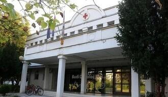 KOVID-19: Prvi donori krvne plazme u NS žitelj Sremskih Karlovaca i Holanđanin iz Zrenjanina