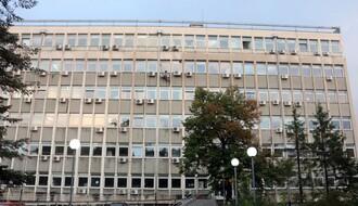 IZJZV: U Vojvodini preko 2.000 novozaraženih, u Novom Sadu 598