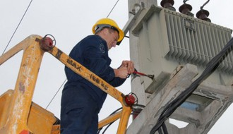 Više novosadskih firmi sutra bez struje