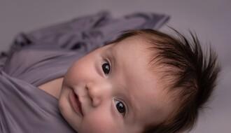 Radosne vesti iz Betanije: Tokom vikenda rođene 23 bebe