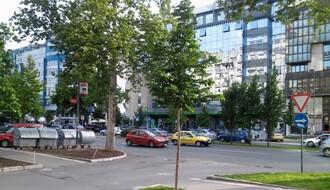"""Radovi """"Toplane"""" menjaju režim saobraćaja na delu Bulevara oslobođenja"""