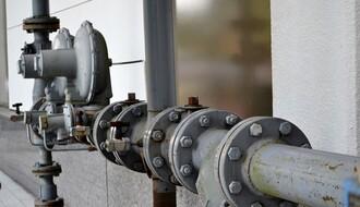 """""""VODOVOD"""": Kako zaštiti vodomere i unutrašnje instalacije tokom zime"""