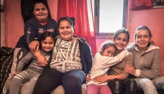 U ponedeljak humanitarna priredba za pomoć porodici Đurkić