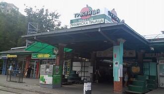 """""""TRŽNICA"""": U sredu licitacija za mesta za prodaju jelki na gradskim pijacama"""