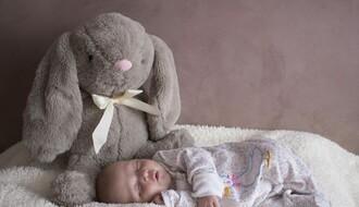 MATIČNA KNJIGA ROĐENIH: U Novom Sadu upisano 95 beba