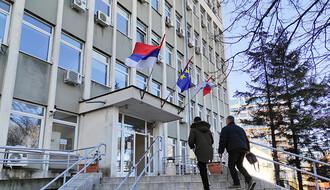 IZJZV: U Novom Sadu više od 2.000 aktivnih slučajeva korona virusa