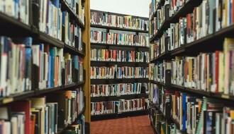 Povodom Dana grada Novog Sada popust za učlanjenje u Gradsku biblioteku