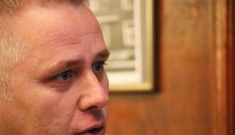 JURIĆ: Političar poznat na nacionalnom nivou seksualno zloupotrebljavao decu