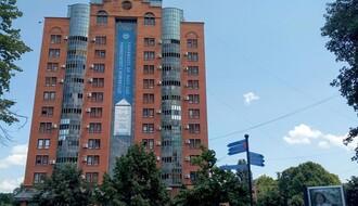 REKTOR UNS: Pad sa Šangajske liste nije posledica pada kvaliteta