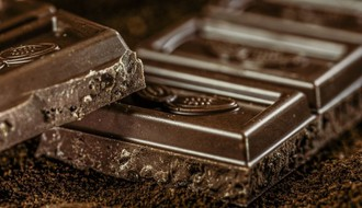 Za fabriku čokolade u NS, Švajcarci od Srbije dobijaju 12 miliona evra subvencija