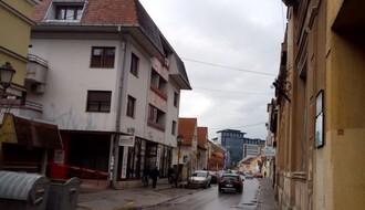 Bez grejanja zbog havarije okolina ulice Pap Pavla