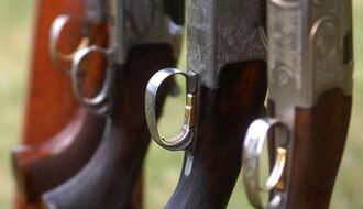 MUP: U Žablju i Čurugu zaplenjeno nelegalno oružje i municija