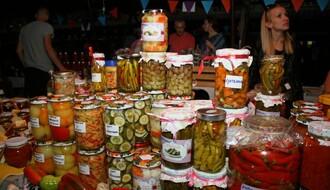 """Jubilarni """"Novosadski noćni bazar"""" u petak na Ribljoj pijaci"""