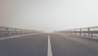 NOVOSADSKA POLICIJA: Titeljani ukrali 46 stubova sa autoputa