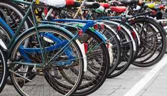 """Tribina """"Biciklisti pitaju grad"""" u četvrtak u amfiteatru Spensa"""