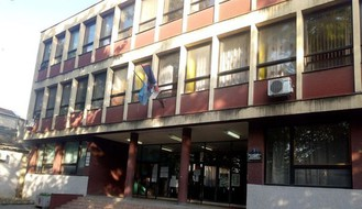 PROSVETNI RADNICI: Nemoguće organizovati rad u školama od 1. septembra po uputstvu ministarstva