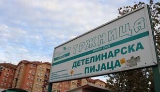 """""""TRŽNICA"""": Korigovano radno vreme novosadskih pijaca tokom vikenda"""