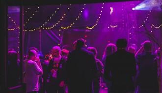 """Proslave u zatvorenom """"najveći rasadnik infekcija"""", najavljena mogućnost ograničenja rada noćnih klubova"""