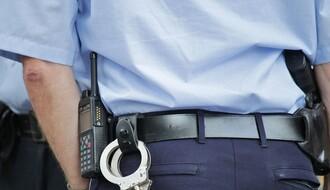 Policija se ne oglašava: U Kisačkoj pretučen žandarm