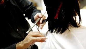 Preko 60 frizerskih salona priključilo se akciji radija AS FM  – Besplatno šišanje đaka prvaka