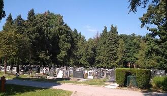 Raspored sahrana i ispraćaja za četvrtak, 15. oktobar