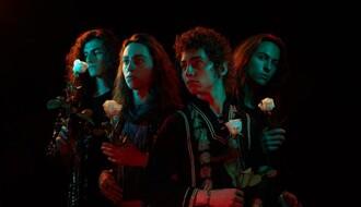 EXIT 2019: Dolaze Greta Van Fleet, Phil Anselmo, Tarja, The Selecter...