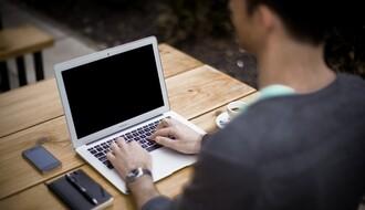 Više od 7.800 prijava za IT obuke: U Novom Sadu 826 kandidata