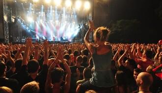 PRVI DAN EXITA: Program, procedure za ulazak, informacije o plaćanju na festivalu...