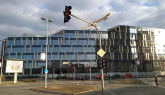 """Vlada Vojvodine osniva preduzeće """"Naučno-tehnološki park Novi Sad"""""""