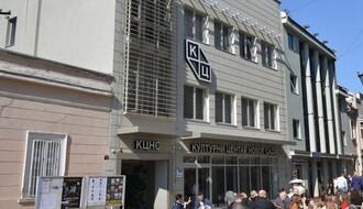 KCNS: Večeras završava 7. Letnja džez akademija Novi Sad – Dortmund