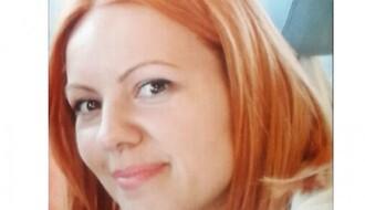 Novosađanka nestala u subotu u Beču
