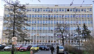 IZJZV: U Novom Sadu registrovan 81 novi slučaj korona virusa